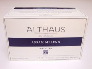 Assam Meleng