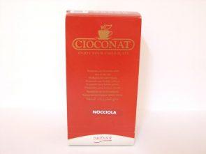 Cioconat Arancia Cannella