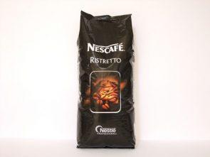 Nescafe Ristretto 500gr