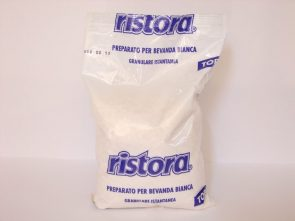 Ristora Milk 500g