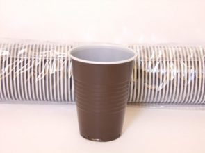 Vending Cups - Large