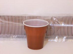 Vending Cups - Regular