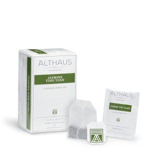 jasmine-ting-yuan-gruener-tee-aromatisiert-deli-pack-althaustea-03_600x600